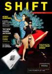 SHIFT-magazine #0003 - cover web
