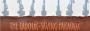 SHIFT-magazine #0007 thumbnail -_The Labour-Saving Paradox-degrowth,downshifting,energy crisis,powerdown