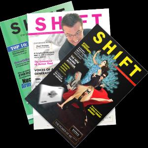 SHIFT-Magazine-Subscribe_thumb