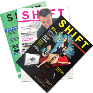 SHIFT-Magazine-Subscribe_thumb